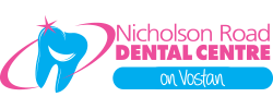 nicholson road dental